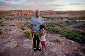 Navajo Nation East Guide| Fodors Travel